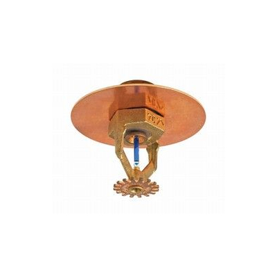 Victaulic V3419 standard response fire sprinkler