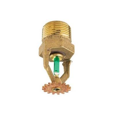 Victaulic V3424 standard response pendent fire sprinkler