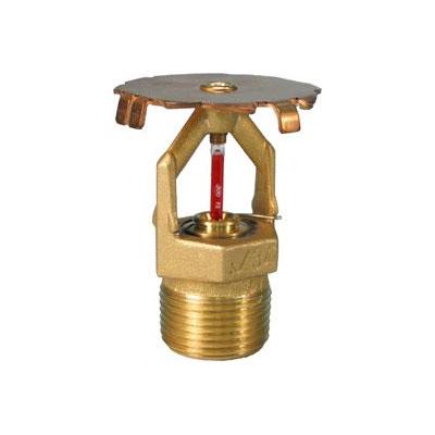 Victaulic V3425 extended coverage upright fire sprinkler