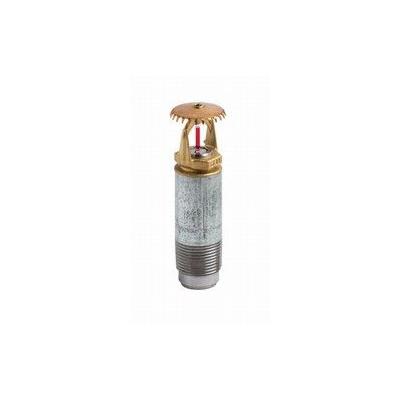 Victaulic V3604 quick response fire valve
