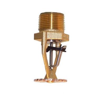 Victaulic V4601 low pressure storage fire sprinkler