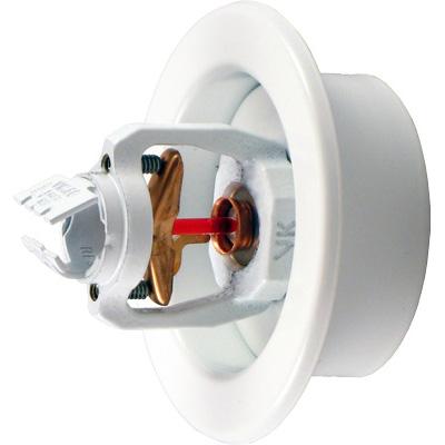 VIKING VK460 residential glass bulb