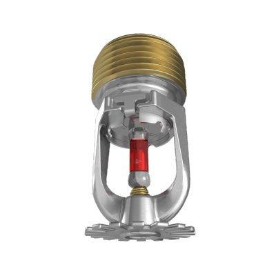 VIKING VK2021 Standard Response Pendent Sprinkler (K8.0)