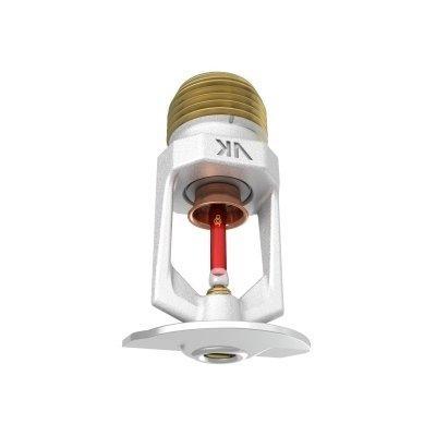 VIKING VK306 Microfast® Quick Response Vertical Sidewall Sprinkler (K5.6)