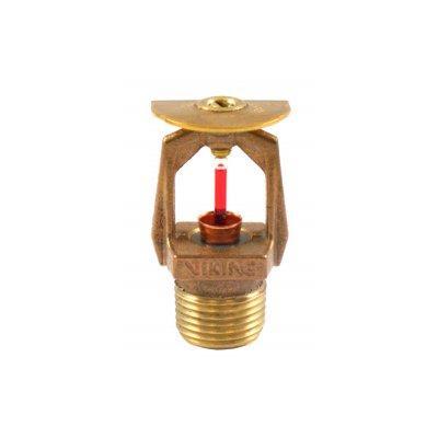 VIKING VK337 Microfast® Quick Response Vertical Sidewall Sprinkler (K4.2)