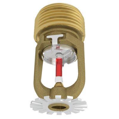 VIKING VK3521 Quick Response Pendent Sprinkler (K8.0)