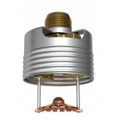 VIKING VK465 Mirage® Quick Response Concealed Pendent Sprinkler (K4.2)