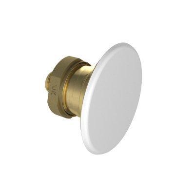 VIKING VK481 Standard Spray Concealed Horizontal Sidewall Sprinkler (K5.6)