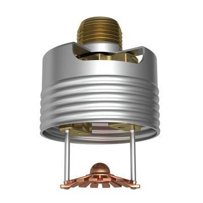 VIKING VK492 Mirage® Standard Response Concealed Pendent Sprinkler (K5.6)