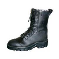Volkl Primus 21 SP lace style firefighter boot