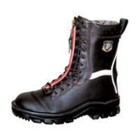 Volkl Primus 21 Sympatex lacing boot for firefighting