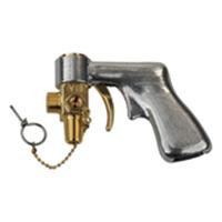 VTI K299 portable fire extinguisher valve