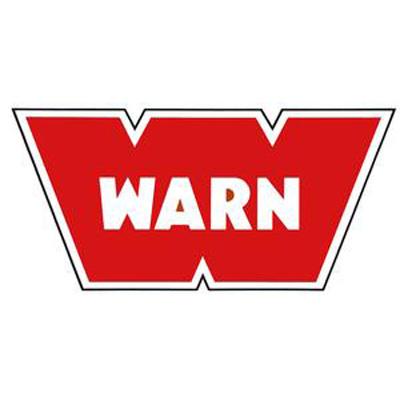 Warn POWERPLANT DUAL FORCE HP