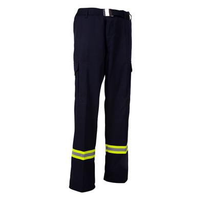 WATEX 12-6751 knee breeches