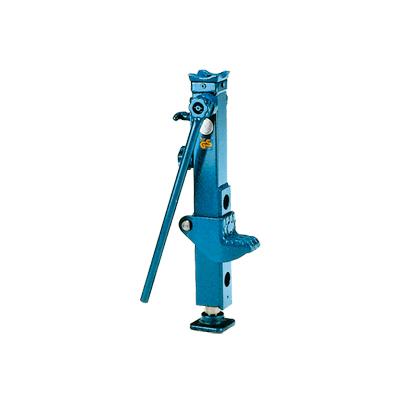 Weber Hydraulik Büffel B 5 lifting equipment