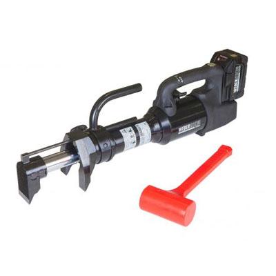 Weber Hydraulik DOOR OPENER E-FORCE tool