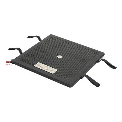 Weber Hydraulik Single bags W 25 air bag