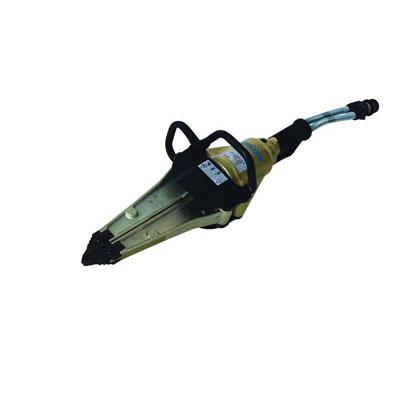 Weber Hydraulik SP 35 spreader