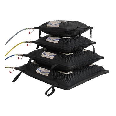 Weber Hydraulik W-FB 11/17 air bag