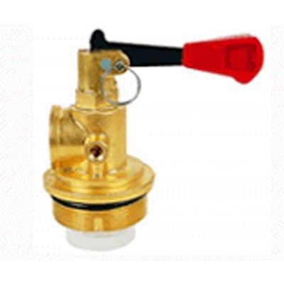 Banqiao Fire Equipment Y00W006