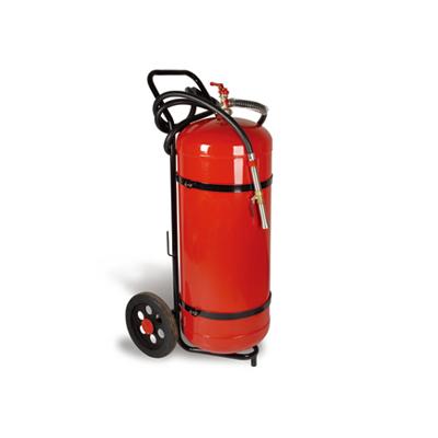 Yuyao Pingan Fire-Fighting 100KG Trolley