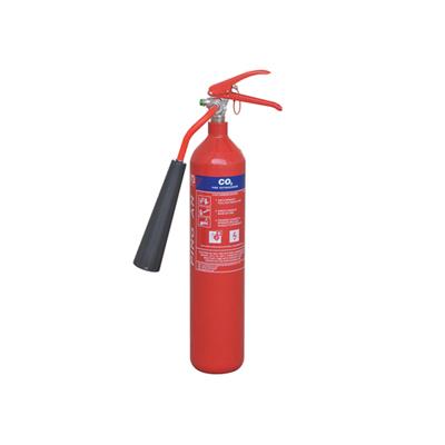 Yuyao Pingan Fire-Fighting MT5 fire extinguisher