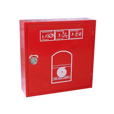 Yuyao Pingan Fire-Fighting PAC-01-01 fire cabinet