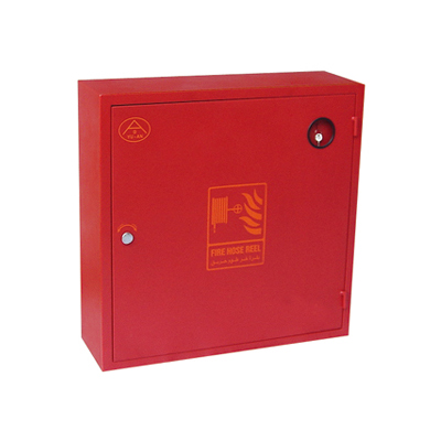 Yuyao Pingan Fire-Fighting PAC-01-02 fire cabinet