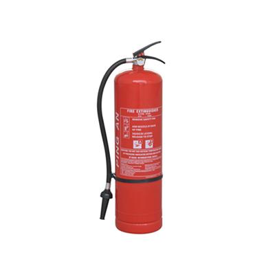 Yuyao Pingan Fire-Fighting PAF-9C foam portable fire extinguisher