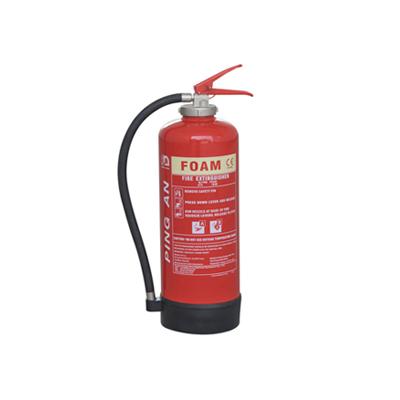 Yuyao Pingan Fire-Fighting PAFC-9 fire extinguisher