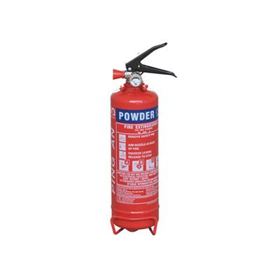 Yuyao Pingan Fire-Fighting PAP-1 fire extinguisher