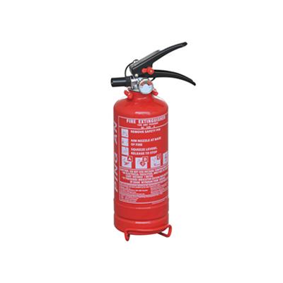 Yuyao Pingan Fire-Fighting PAP-1C fire extinguisher