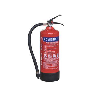 Yuyao Pingan Fire-Fighting PAP-4 fire extinguisher
