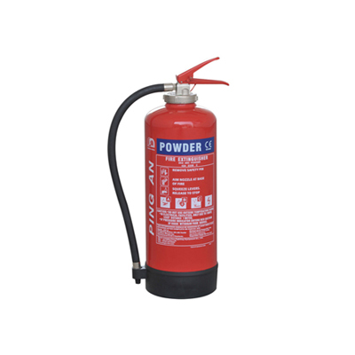 Yuyao Pingan Fire-Fighting PAPC-9 fire extinguisher