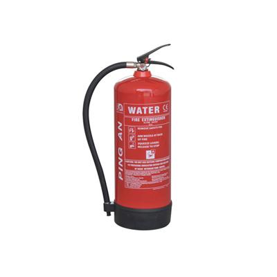 Yuyao Pingan Fire-Fighting PAW-9 fire extinguisher