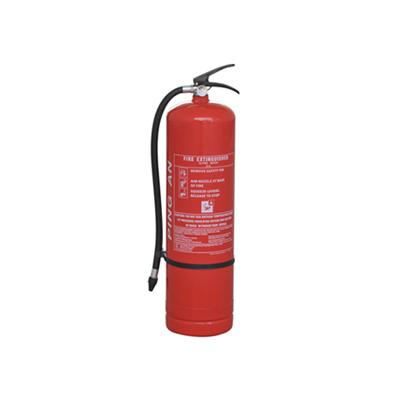 Yuyao Pingan Fire-Fighting PAW-9C water portable fire extinguisher