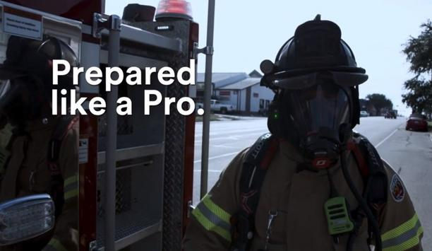 3M Scott Launches Air-Pak X3 Pro SCBA To Reduce User Fatigue And Improve Comfort