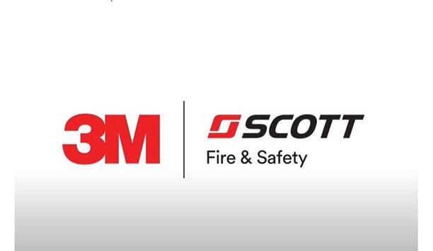 3M Scott Fire & Safety Releases Sight Pro Package Overview