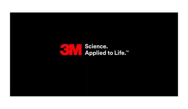 3M Scott Sight Testimonial Video By Bloomington Fire Department