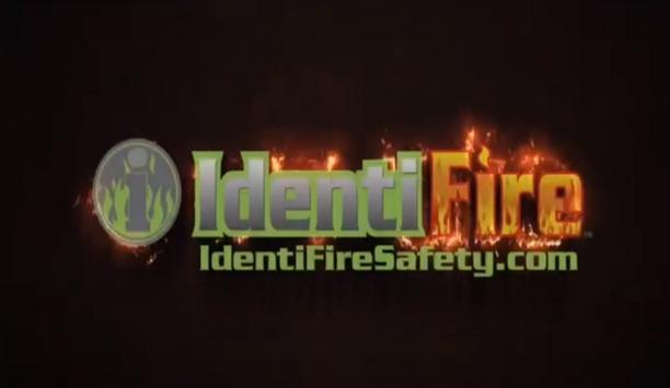 IdentiFire Explains The Importance Of Breast Cancer Awareness