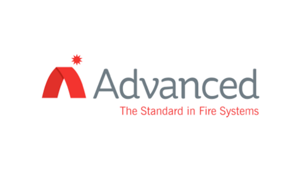 Advanced Software Solutions: The Hidden Features With Visible Benefits