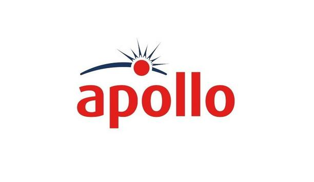 Apollo Fire Detectors Ltd Online Webinars