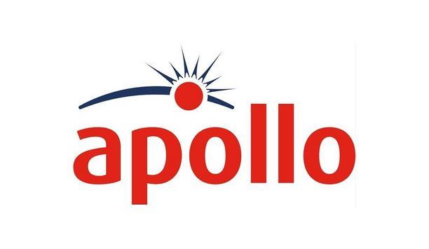 Apollo Fire's Webinar On XPander