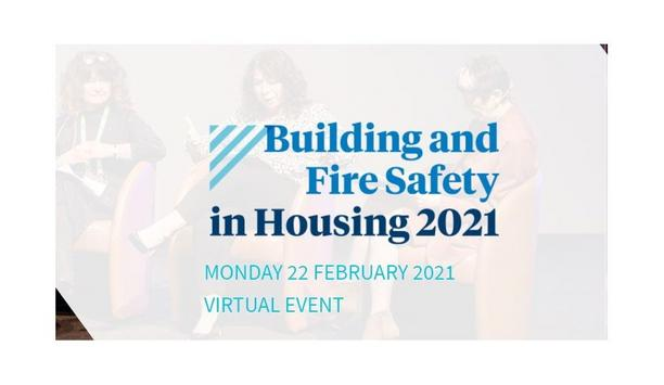 Building and Fire Safety 2021