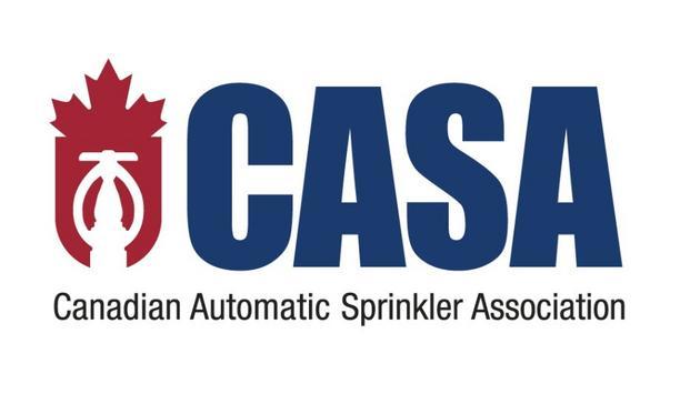 CASA Annual Conference 2021