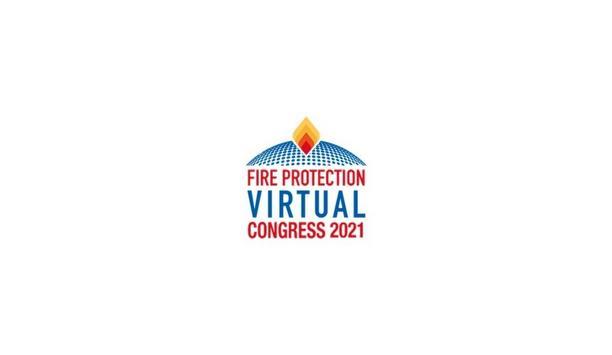 Fire Protection Virtual Congress 2021