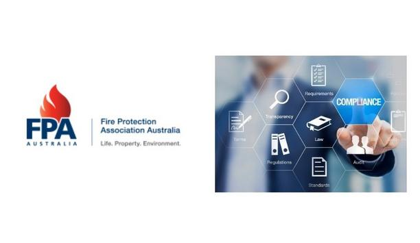 FPAS Compliance - Audits And Investigations Webinar