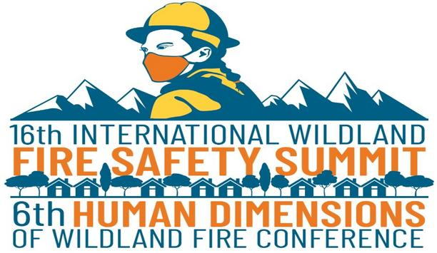 Wildland Fire Safety Summit