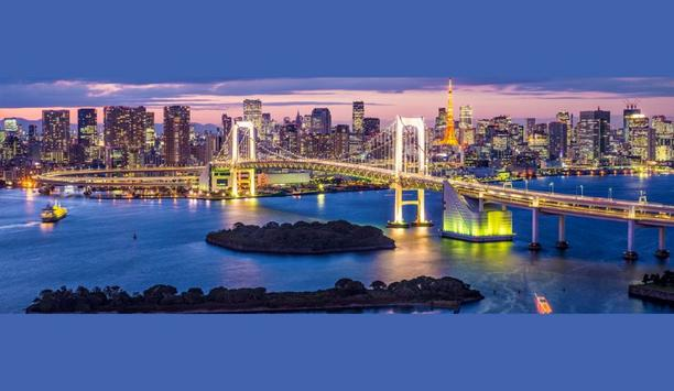 ICSFEA 2022: International Conference On Structural Fire Safety Engineering And Applications