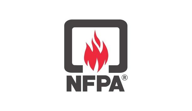 Considerations For Warehouse Fire Safety